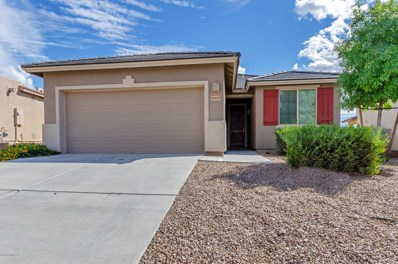 10422 S Painted Mare Drive, Vail, AZ 85641 - #: 21828469