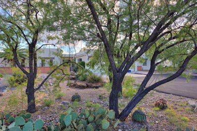 783 W Calle De Alegria, Green Valley, AZ 85614 - #: 21828499