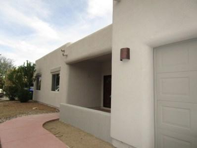 4025 W Massingale Road, Tucson, AZ 85741 - #: 21828521