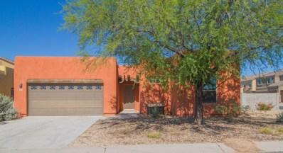 6421 E Koufax Lane, Tucson, AZ 85756 - #: 21828786