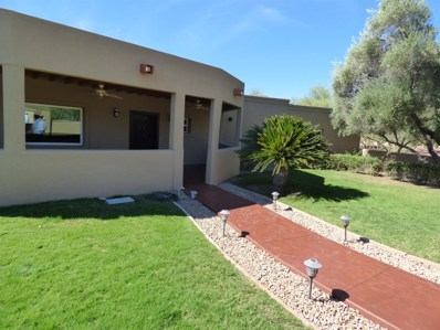 6655 N Casas Adobes Road, Tucson, AZ 85704 - #: 21828819