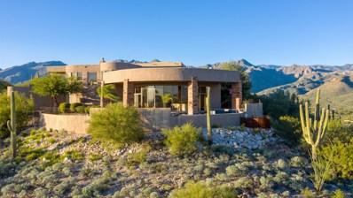 4544 N Quartz Hill Place, Tucson, AZ 85750 - #: 21829087