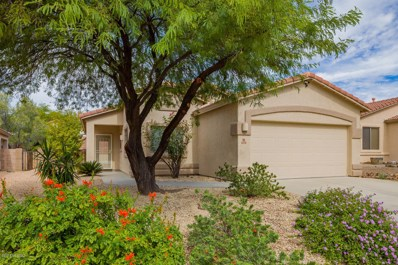 5576 W Sunset Vista Place, Marana, AZ 85658 - #: 21829124