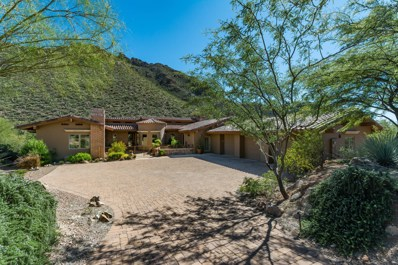 14842 N Dove Canyon Pass, Marana, AZ 85658 - #: 21829171