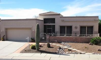 2141 W Gramercy Drive, Green Valley, AZ 85622 - #: 21829178