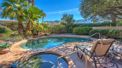 38194 S Samaniego Drive, Tucson, AZ 85739 - #: 21829196