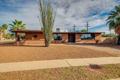 843 S Sarnoff Drive, Tucson, AZ 85710 - #: 21829285