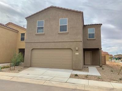 6552 S Diablo Drive, Tucson, AZ 85757 - #: 21829289