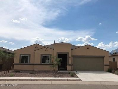 6212 S Blue Water Drive, Tucson, AZ 85706 - #: 21829301