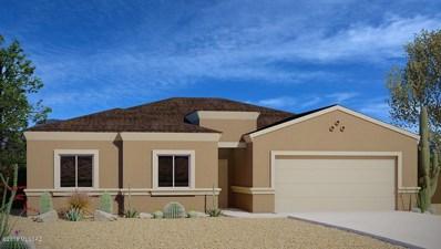 6221 S Blue Water Drive, Tucson, AZ 85706 - #: 21829305