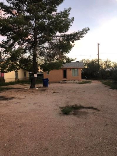 202 E Rodeo Drive, Tucson, AZ 85714 - #: 21829323