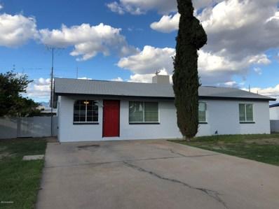 5647 E 30th Street, Tucson, AZ 85711 - #: 21829327