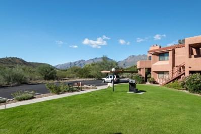 5051 N Sabino Canyon Road UNIT 1212, Tucson, AZ 85750 - #: 21829368