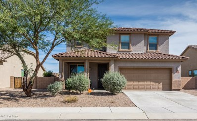 14300 N Arrowpoint Ash Avenue, Marana, AZ 85658 - #: 21829389