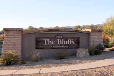 10348 S High Bluff Drive, Vail, AZ 85641 - #: 21829578