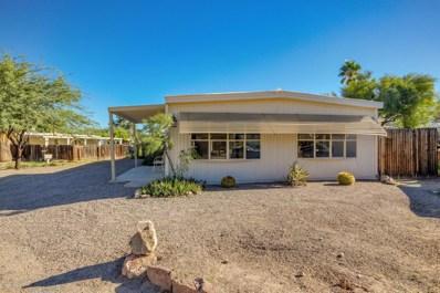 6152 N Elm Tree Lane, Tucson, AZ 85741 - #: 21829606