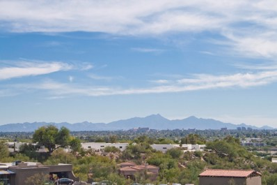 740 E Mescal Place, Tucson, AZ 85718 - #: 21829679