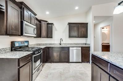 942 W Estrada Street, Tucson, AZ 85745 - #: 21829732