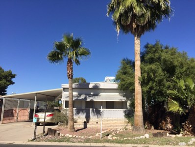 3558 W Apricot Drive, Tucson, AZ 85741 - #: 21829756