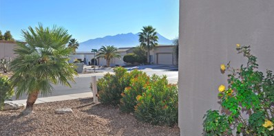 2484 S Orchard View Drive, Green Valley, AZ 85614 - #: 21829885