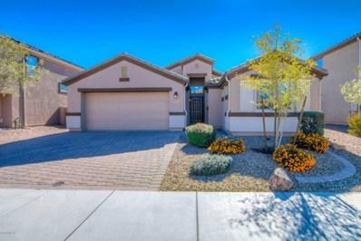 8829 W Atlow Road, Marana, AZ 85653 - #: 21829917