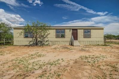 8779 S Fillmore Road, Tucson, AZ 85736 - #: 21830095