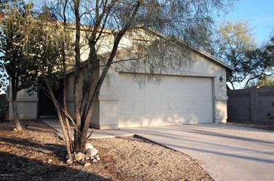 6297 S Earp Wash Lane, Tucson, AZ 85706 - #: 21830172