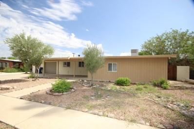 7145 E 34Th Street, Tucson, AZ 85710 - #: 21830198