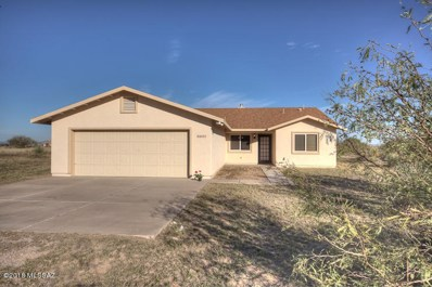 9287 S Springtail Drive, Hereford, AZ 85615 - #: 21830270