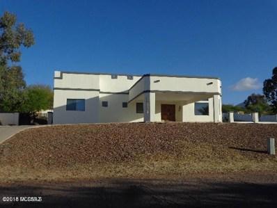 408 Hopkins Street, Rio Rico, AZ 85648 - #: 21830366