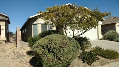 2456 W Chris Oliver Way, Tucson, AZ 85705 - #: 21830417