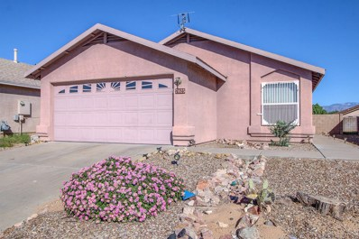 7025 E Strike Eagle Way, Tucson, AZ 85730 - #: 21830513