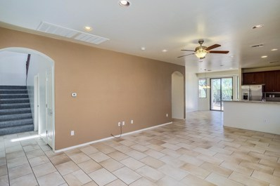 13015 N Westminster Drive, Oro Valley, AZ 85755 - #: 21830549