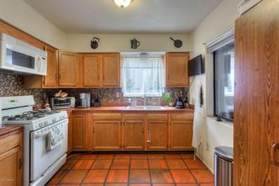 1400 E McKain Road, Tucson, AZ 85756 - #: 21830630