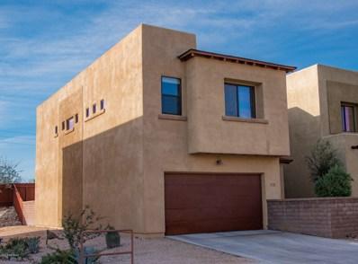 9516 E Ventaso Circle, Tucson, AZ 85715 - #: 21830658