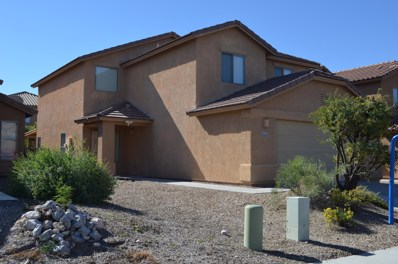 4010 E Agate Knoll Drive, Tucson, AZ 85756 - #: 21830756