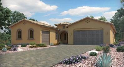 14382 N Whitehorn Place, Marana, AZ 85658 - #: 21830784