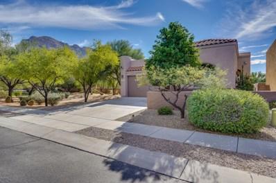 182 E Sky Light Street, Tucson, AZ 85737 - #: 21830865