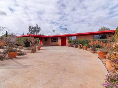 2512 S Calle Yucatan, Tucson, AZ 85710 - #: 21831049
