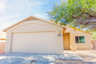 3737 S Sand Springs Road, Tucson, AZ 85730 - #: 21831129