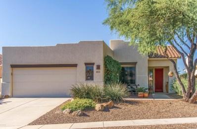 211 W Carlynn Cliff Place, Oro Valley, AZ 85755 - #: 21831187