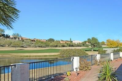 37920 S Rolling Hills Drive, Tucson, AZ 85739 - #: 21831347