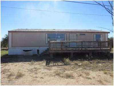 11426 S Old Nogales Highway, Tucson, AZ 85756 - #: 21831443