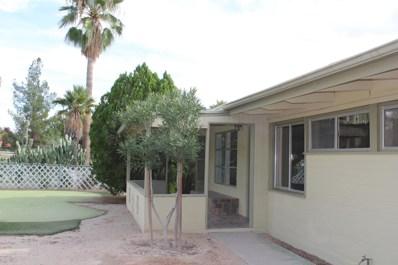1841 N Calle Serena, Tucson, AZ 85712 - #: 21831460