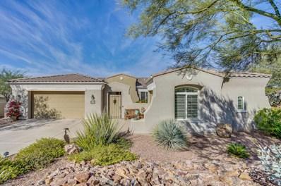 12735 N Piping Rock Road, Oro Valley, AZ 85755 - #: 21831500