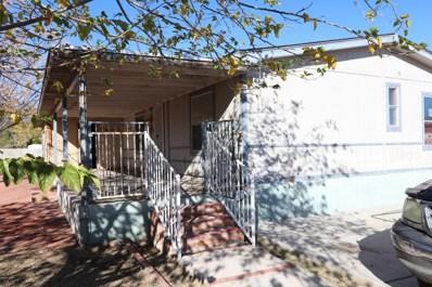 2822 W Bilby Road, Tucson, AZ 85746 - #: 21831658
