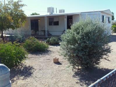 919 W Calle Arizona, Tucson, AZ 85705 - #: 21831779