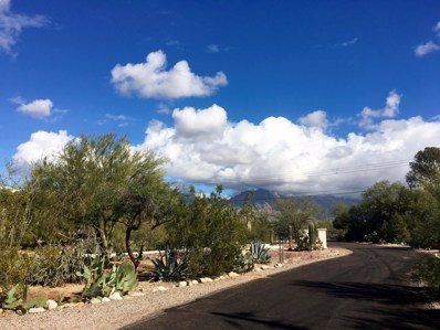 5710 N Lady Lane N, Tucson, AZ 85704 - #: 21831837