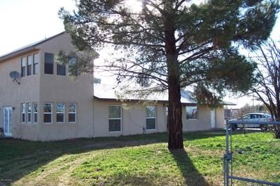 3514 N Keeling Lane, Willcox, AZ 85643 - #: 21831878