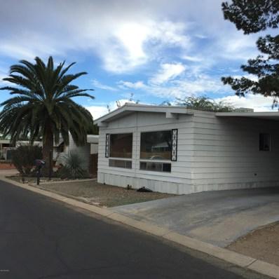 3521 W Mango Drive, Tucson, AZ 85741 - #: 21831922